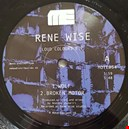 Wise, Rene wise-rene 1
