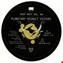 Planetary Assault Systems planetary-assault-systems 1