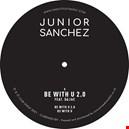 Junior Sanchez|junior-sanchez 1