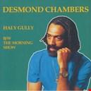 Chambers, Desmond chambers-desmond 1