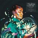 Nubya Garcia nubya-garcia 1