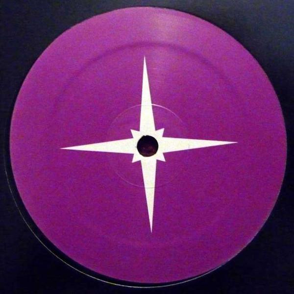 Michael e child of god ep star child vinyl record for Acid house records