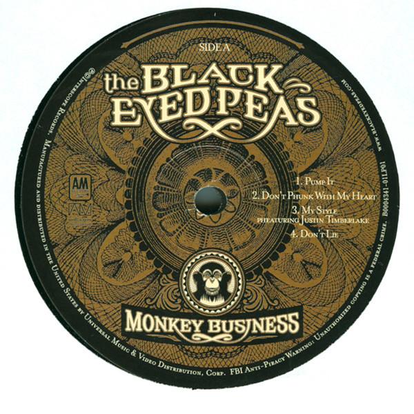 black eyed peas the end download zip