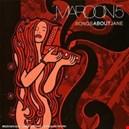 Maroon 5|maroon-5 1