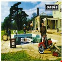 Oasis|oasis 1