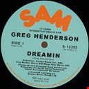 Henderson, Greg|henderson-greg 1