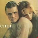 Baker, Chet|baker-chet 1