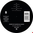 Sangiuliano, Enrico |sangiuliano-enrico 1