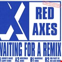 Red Axes |red-axes 1