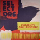 Motor City Drum Ensemble Presents|motor-city-drum-ensemble-presents 1