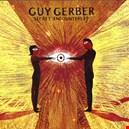 Gerber, Guy|gerber-guy 1