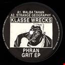Phran|phran 1