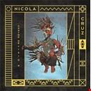 Cruz, Nicola|cruz-nicola 1