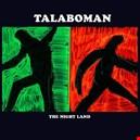 Talaboman  AKA Boman, Axel / Talabot, John|talaboman-aka-boman-axel-talabot-john 1