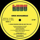 Idris Muhammad|idris-muhammad 1