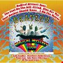 Beatles|beatles 1