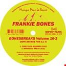 Bones, Frankie|bones-frankie 1