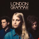 London Grammar|london-grammar 1