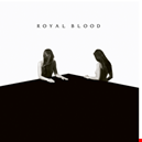 Royal Blood|royal-blood 1