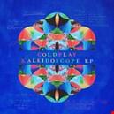 Coldplay|coldplay 1