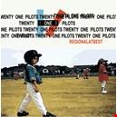 Twenty One Pilots|twenty-one-pilots 1