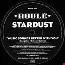 Stardust|stardust 1
