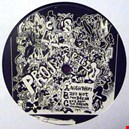 Project Pablo|project-pablo 1