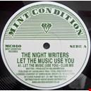 The Night Writers|the-night-writers 1
