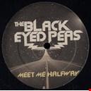 Black Eyed Peas|black-eyed-peas 1