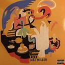 Mac Miller mac-miller 1
