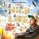 Most Dope / Big Germ / Mac Miller|most-dope-big-germ-mac-miller 1