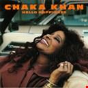 Chaka Khan|chaka-khan 1