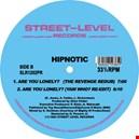 Hipnotic|hipnotic 1