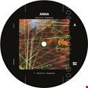 Anna|anna 1