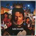 Jackson, Michael jackson-michael 1
