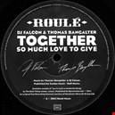 Bangalter, Thomas aka Together|bangalter-thomas-aka-together 1