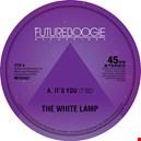 White Lamp|white-lamp 1