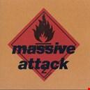 Massive Attack|massive-attack 1