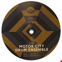 Motor City Drum Ensemble|motor-city-drum-ensemble 1