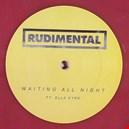 Rudimental/ Eyre, Ella|rudimental-eyre-ella 1