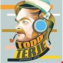 Terje, Todd|terje-todd 1